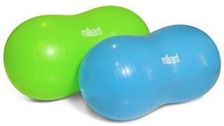 Milliard Peanut Ball